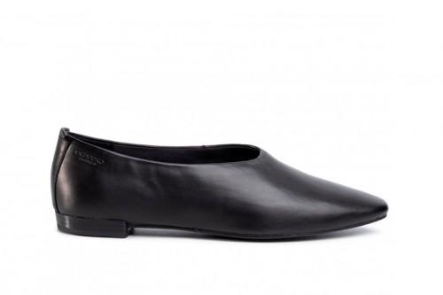 Zapatos planos VAGABOND  CELIA Negras