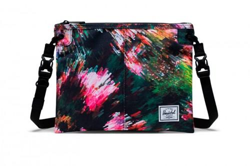Bolso HERSCHEL ALDER Multicolor