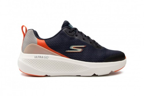 Zapatillas SKECHERS  GO RUN ELEVATE - ORBITER Azules