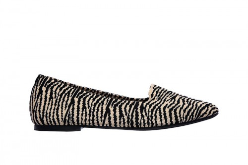 Zapatos SKECHERS  CLEO - KNITTY KITTY Multicolor