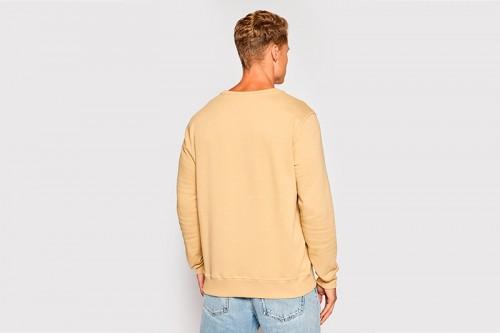 Jersey PEPE JEANS AARON beige