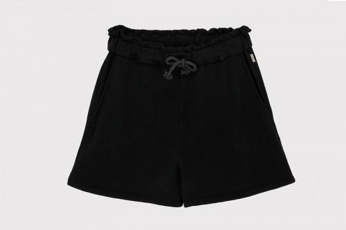 Pantalón ECOALF LAVALF negro