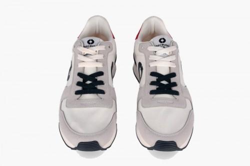 Zapatillas ECOALF RIERA Blancas